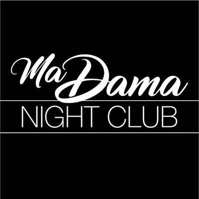 MaDama Night Club