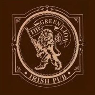 Green Lion Irish Pub