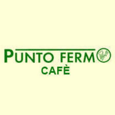 Punto Fermo Cafè (ex coconice cafè)
