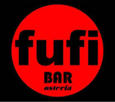 Fufi Bar Osteria