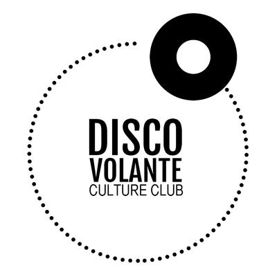 Disco Volante Culture Club
