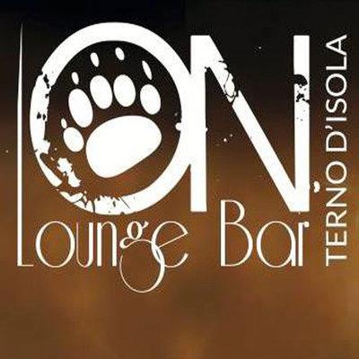 On Lounge Bar