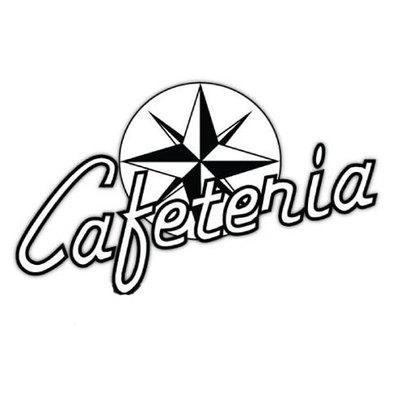 Cafeteria Treviolo