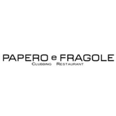 Addio al celibato e nubilato al Papero & Fragole di Brescia