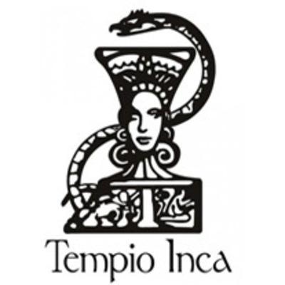 Addio al celibato e nubilato al Tempio Inca di Brescia