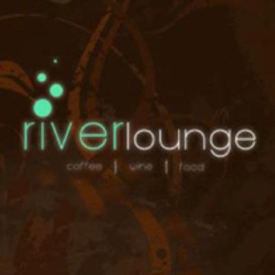 RiverLounge