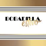 F87ccb441a2ce279c088b1a7b394bb54 estivo 2016 della discoteca bobadilla  villa castelbarco vaprio dadda milano