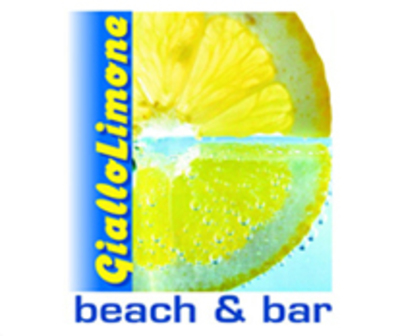 GialloLimone Beach & Bar