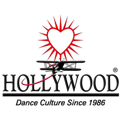 Hollywood Dance Club