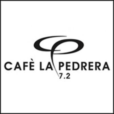 La Pedrera 7.2 Cafè