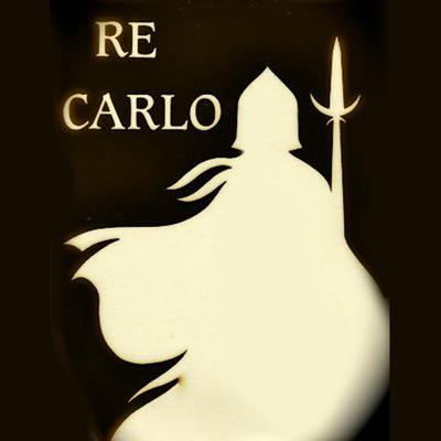 Re Carlo Pub & Birreria
