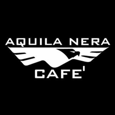 Aquila Nera Cafè