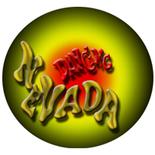 Nevada Latino Americano, Liscio & Restaurant