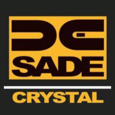 Crystal Club De Sade