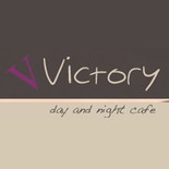 9630e08328f60b53272af8c08882c710 victorydaynightcafeverona