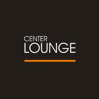 Center Lounge Cocktail Bar