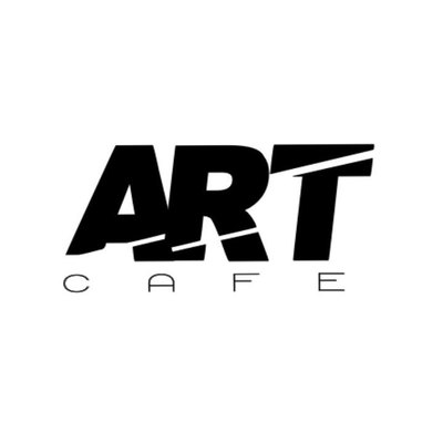 Art Cafè