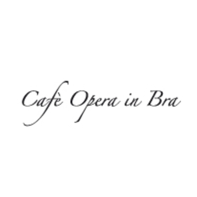 Opera in Bra Cocktail Bar
