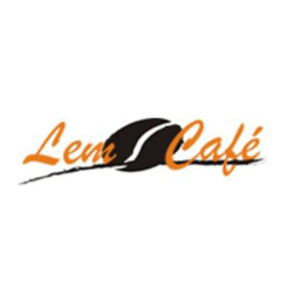 Lem Cafè