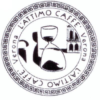 Attimo Cafè