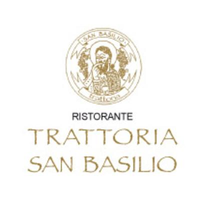 San Basilio Trattoria