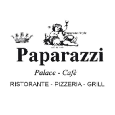Paparazzi Palace Cafè