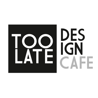 Too Late Design Cafè