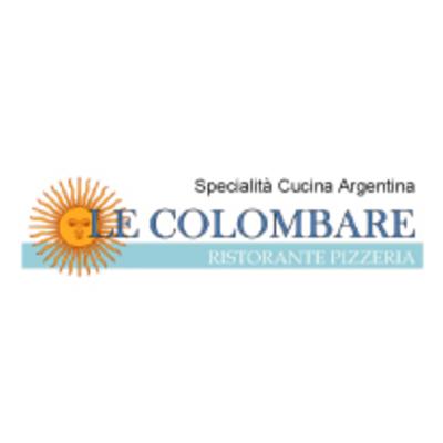Le Colombare Ristorante argentino