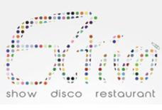 A575a9ead3e017c768f0aec1b930fb0c discoteca matilda extiv 2013 alla discoteca ex tivoli