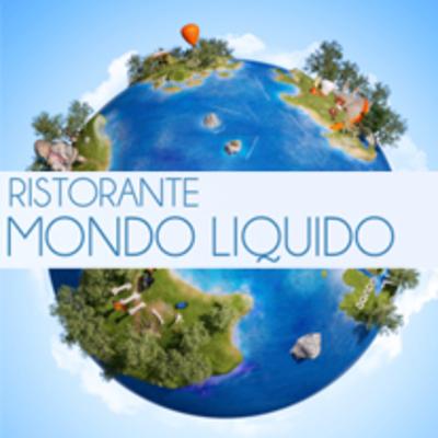 Mondo Liquido