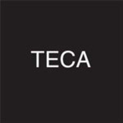 Teca Disco Bar