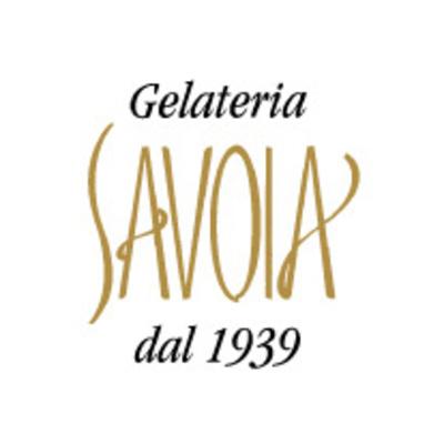 Savoia Gelateria dal 1939