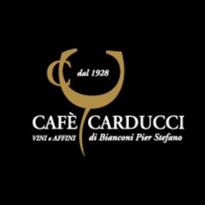 Carducci Cafè