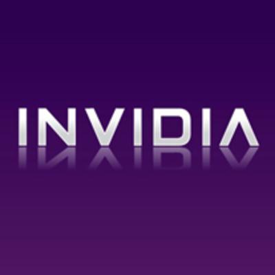 Invidia Bar