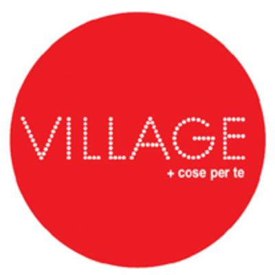 Village (ex Bengodi)