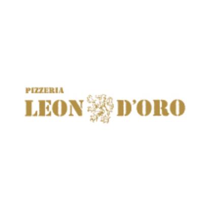 Leon D'Oro Pizzeria