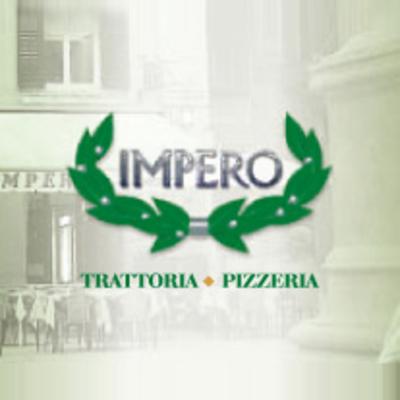 Impero Trattoria & Pizzeria