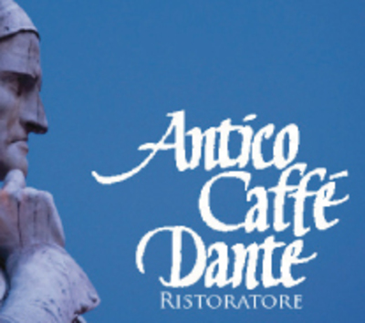 Antico Caffè Dante