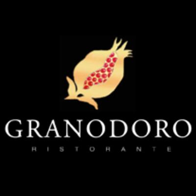 Granodoro Ristorante
