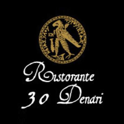 30 Denari Ristorante