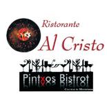 D51774ae3aad15a6a7fd6dafcb11bf1d ristorantealcristoverona
