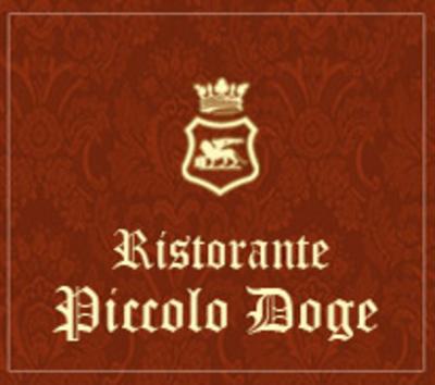 Piccolo Doge Ristorante