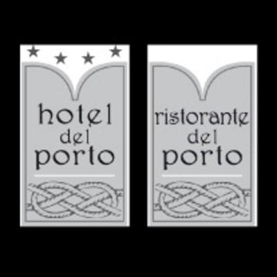 Del Porto Ristorante