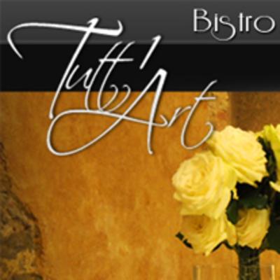 Tutt'Art Bistrot & Music