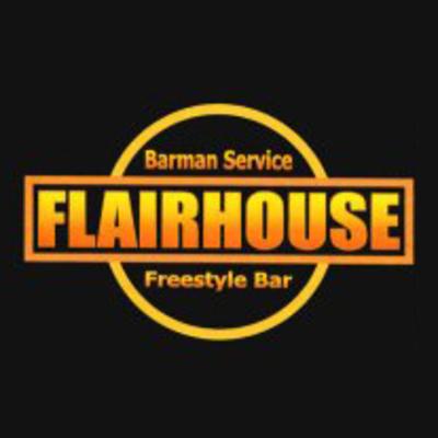 Flairhouse