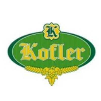Kofler Pub