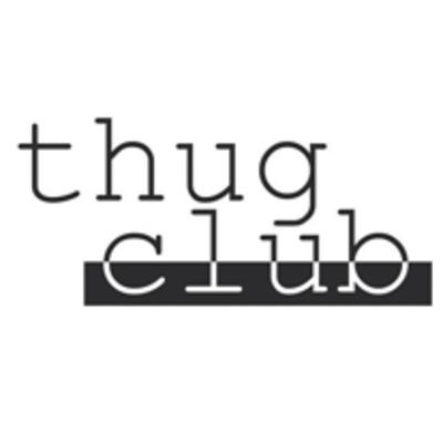 Thug Club