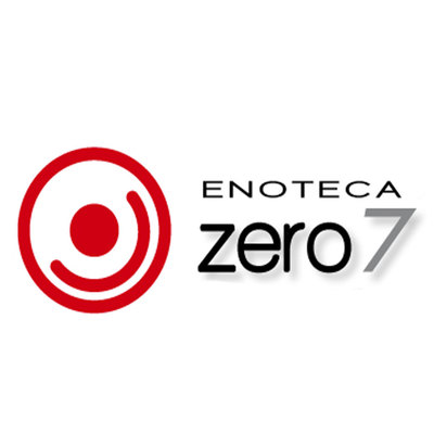 Enoteca Zero7 Wine Bar