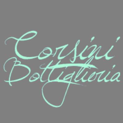 Bottiglieria Corsini