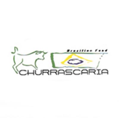 Churrascaria Ristorante Brasiliano
